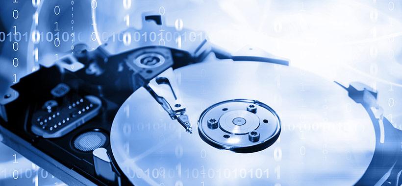 När behövs datorhjälp för privatpersoner?